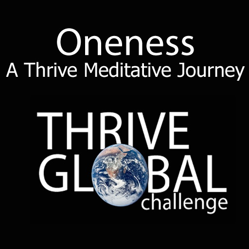 oneness-cover