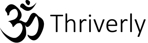 Thrive Global Challenge